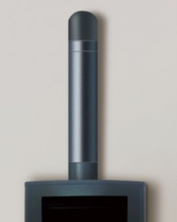 PIJPSET 1 M TBV CLASSIC540