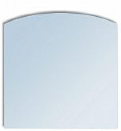 Glasplaat HELDER-120X100 (lichte besch.) Aanbieding