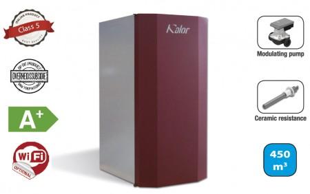 KALOR-COMPACT16 (A+)