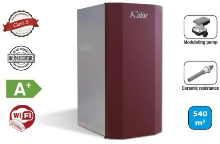 KALOR-COMPACT24 (A+)