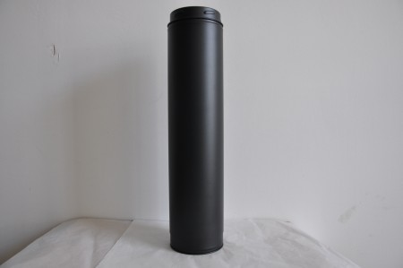 TWIST-LOCK DUBBELWANDIG 340-500mm ADJUST