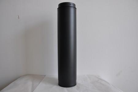 TWIST-LOCK DUBBELWANDIG 540-900mm ADJUST