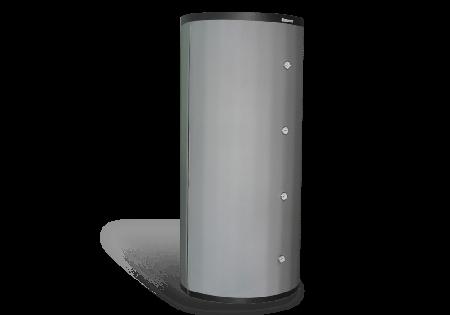 TANK CAS-BS1001 (990MMX2150MM) Cv/Solar/Water