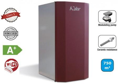 KALOR-COMPACT32 (A+)