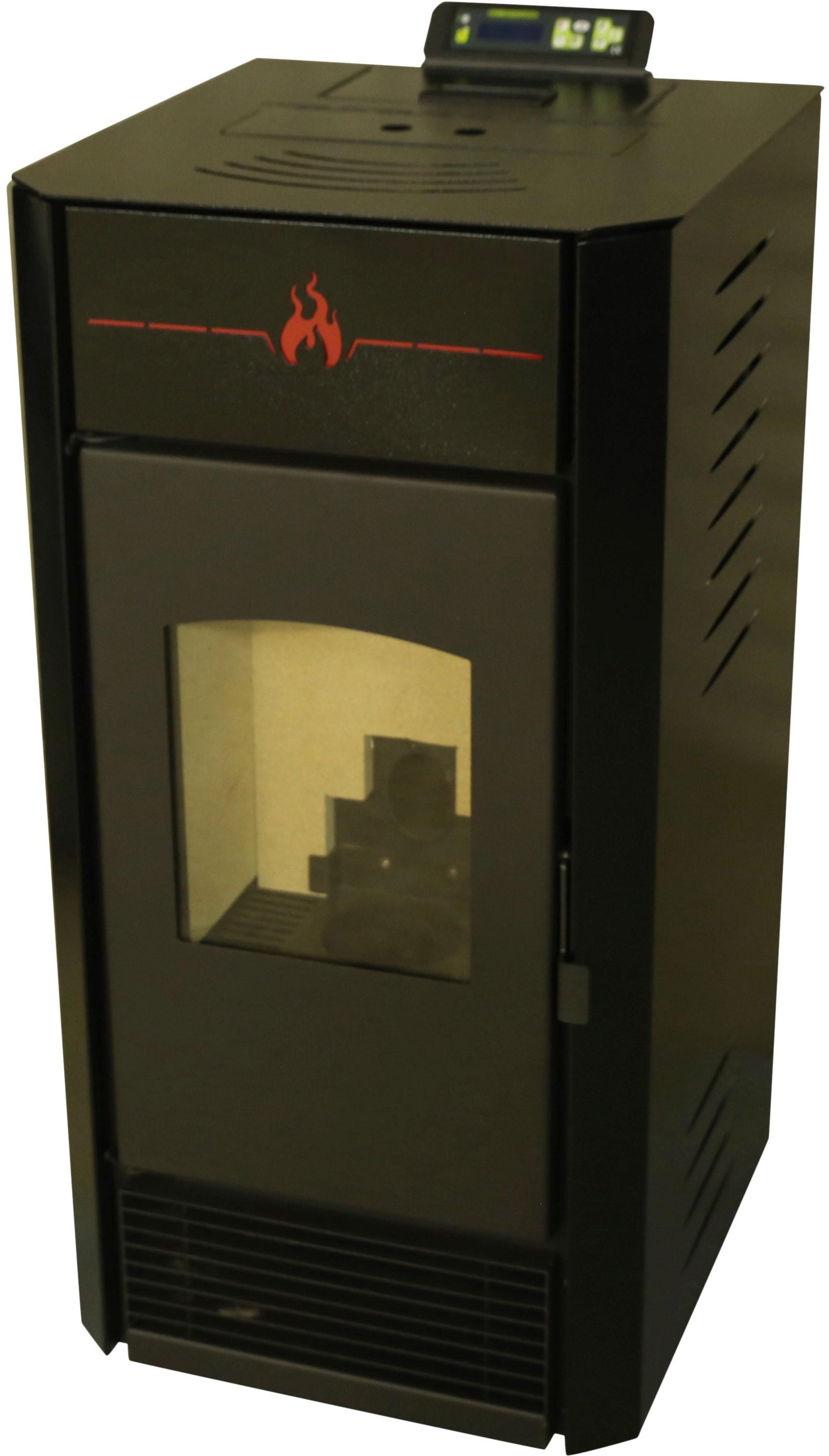ps 15 1 ground 14kw ka00262. Black Bedroom Furniture Sets. Home Design Ideas