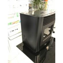Side panel set Black PS-15-7