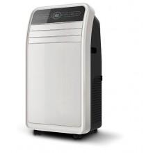AIRCO9000 Mobiele Airco