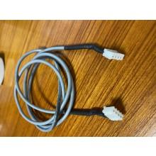 Communicatie kabel moederbord display (Justfire)