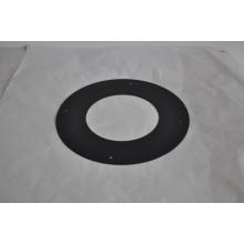 TWIST-LOCK PLATE500 (afdekplaat)