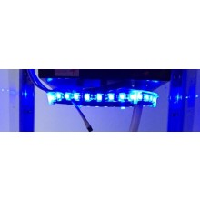 Led Heater Led-Lamp