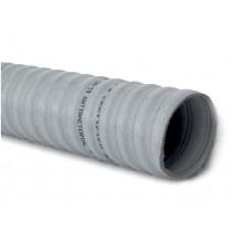 Buizen 125mm Antibacterieel (10m)