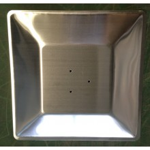 Squareheater Parts Reflector
