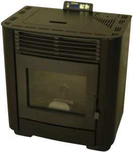 Ps-15-7 GRAND 12KW
