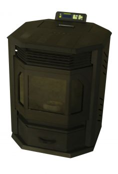 Ps-15-2 CLASSIC 9KW