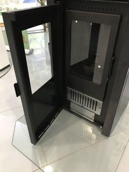 Door and Glass Ps-15-3 DOUBLE DOOR