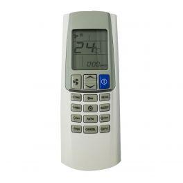 Remote control Kalor petit oa