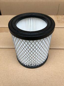 Aszuiger Filter (smal)
