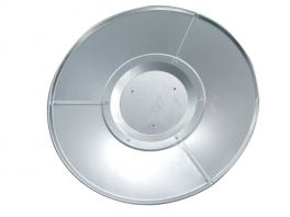 Patioheater Parts Reflector