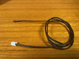 Temperatuur Sensor (nieuw type justfire)