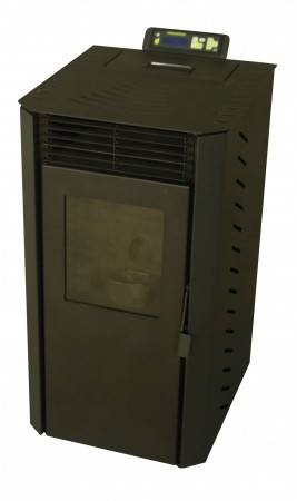 Ps-15-2 BASIC 9KW (KA00268)