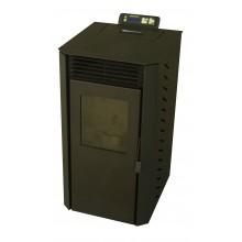 Ps-15-2 BASIC 9KW (KA00268)