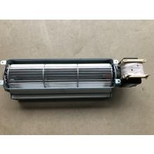 Blower / Convectie ventilator