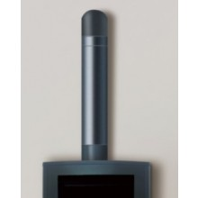 PIJPSET 1 M TBV CLASSIC520