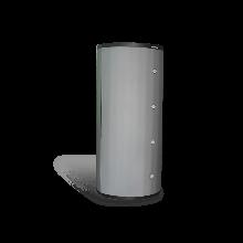 TANK CAS501 (850MMX1670MM) CV
