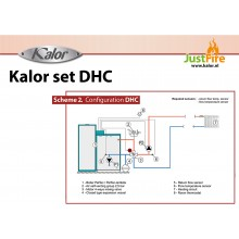 KALOR-SET-DHC