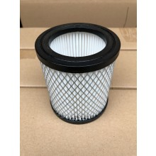 As Zuiger Filter (smal)