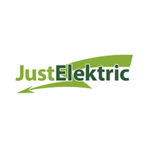 JustElektric