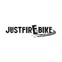 Justfire-Ebike