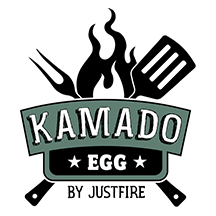 Kamado Egg
